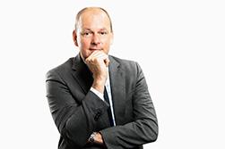 Sjoerd Wenselaar