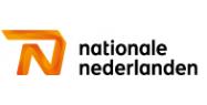 logo-nn_0