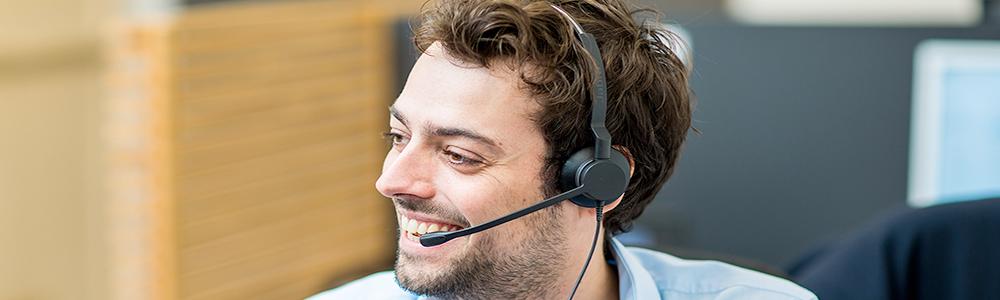telefonisch-afspraken-maken