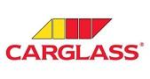Cargrlass