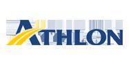 athlon-logo