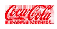 coca-cola-ep-logo