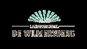 de Wilmersberg