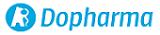 dopharma-jpg