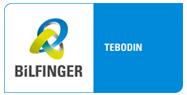 tebodin-bilfinger