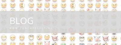 Het gebruik van emoticons en gifjes door klantenservice medewerkers
