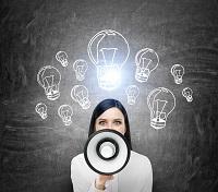 Blog cursisten vertellen... training Persoonlijke drijfveren