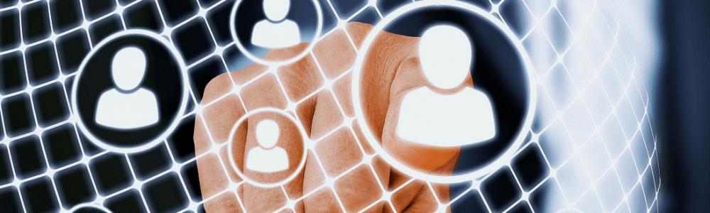 Training Online Klantcontact: online communiceren met klanten