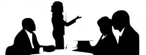 Presentatietechnieken: presentatievaardigheden verbeteren