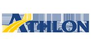 Athlon Logo-1