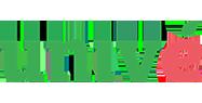 Unive Logo-1