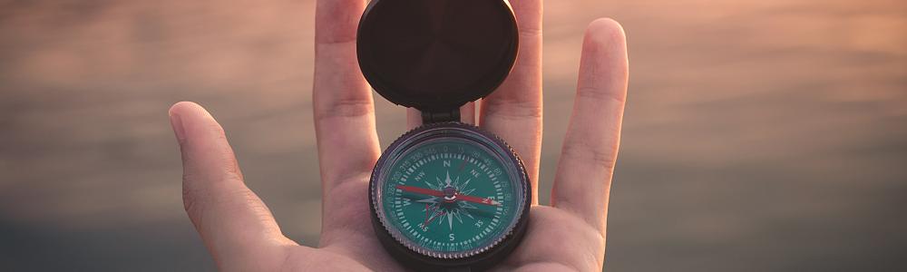 Persoonlijk Leiderschap: neem de regie in je eigen leven