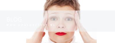 Handelen vanuit je persoonlijke drijfveren helpt je om te gaan met werkstress